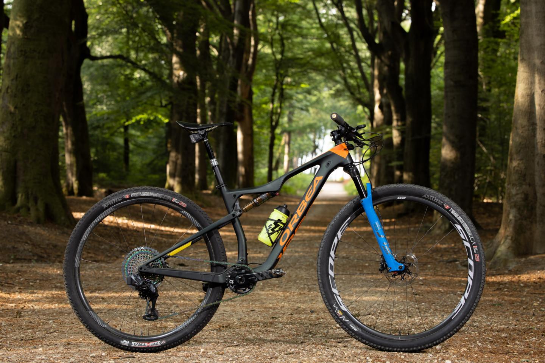 Tips voor het kopen van een mountainbike