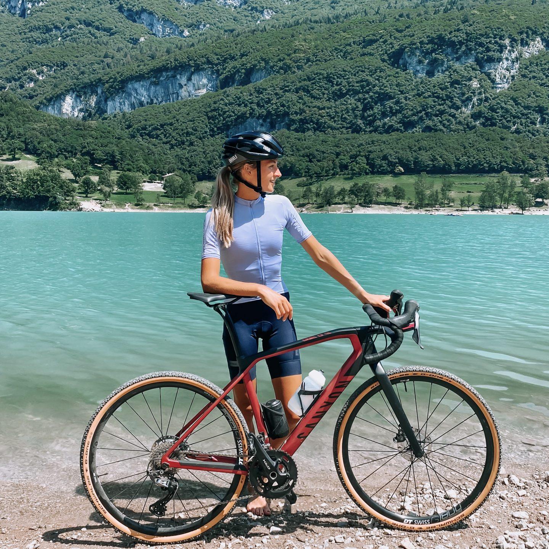 5 x tips voor wielrennen op vakantie