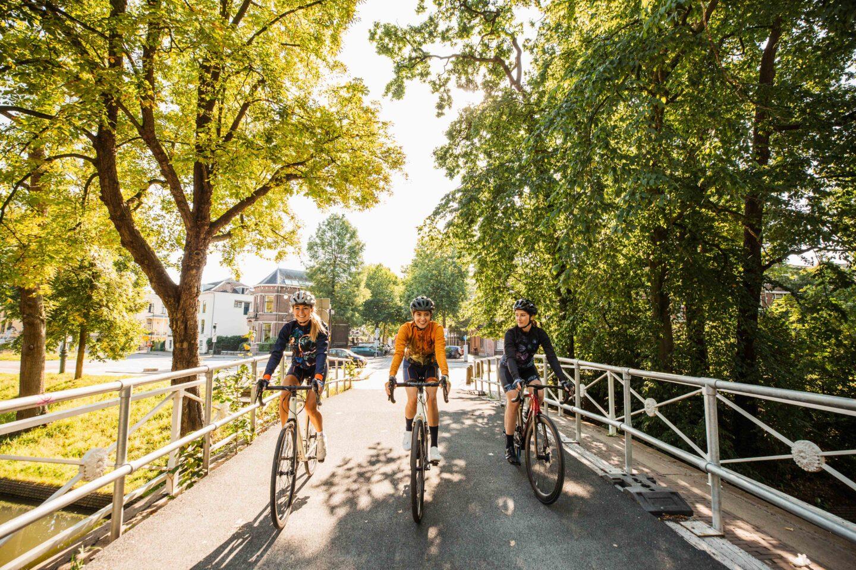 Voorbereiden op een nieuw fietsseizoen: hier moet je op letten!